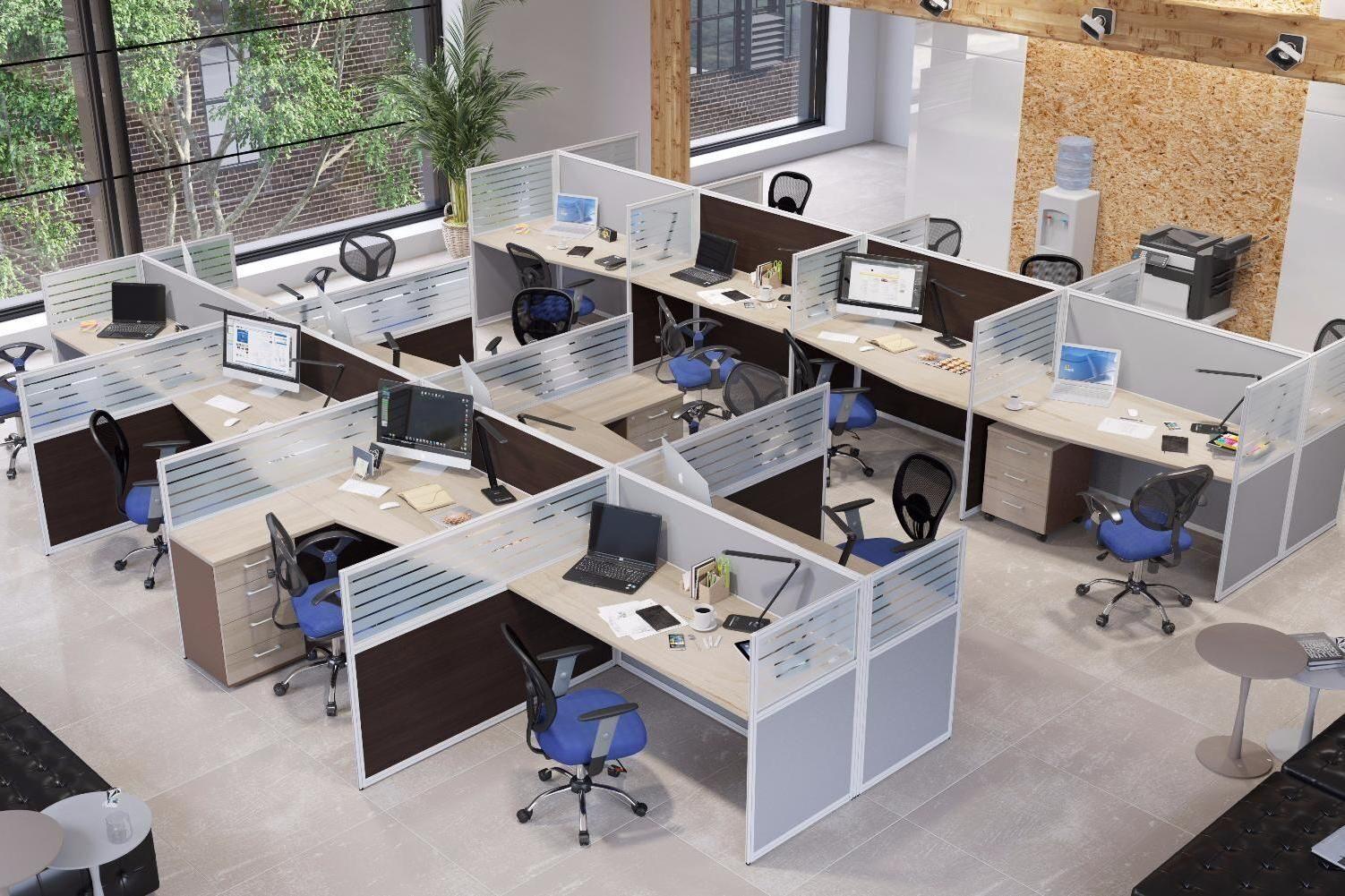 офис4.1.3